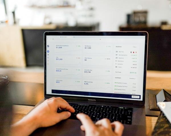 Business Case Writing & Analysis